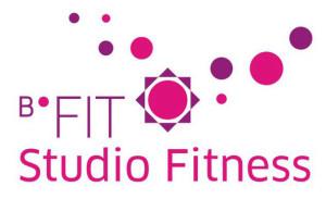 Logo B-Fit.pl
