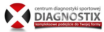 logodiagnostix