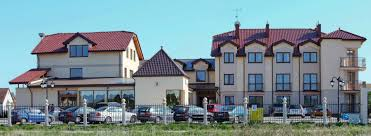 magna spa hotel