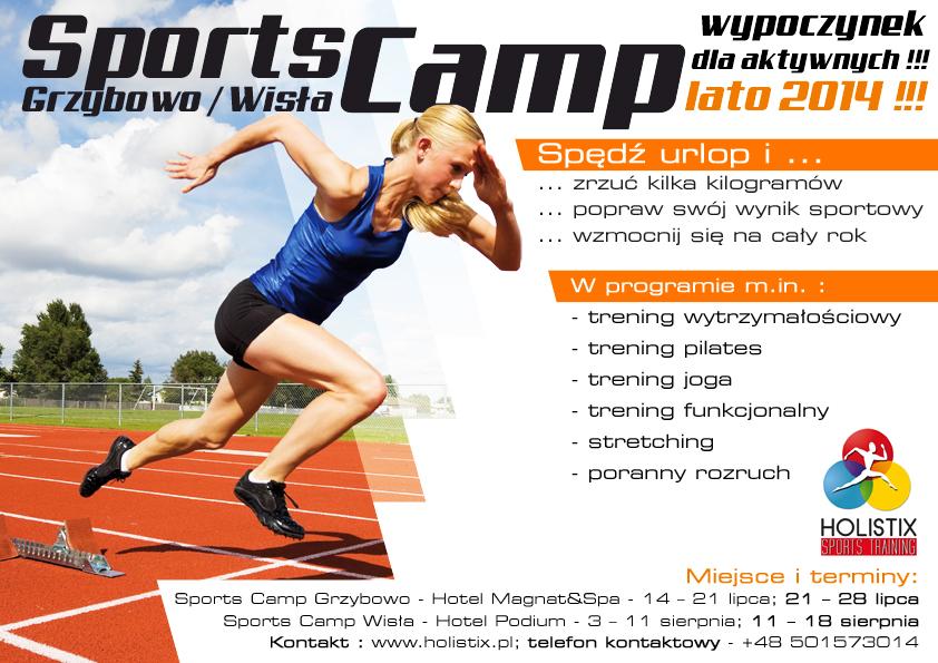 plakat-www_SportsCamp