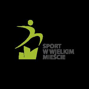 sport_wwm_logo3-06
