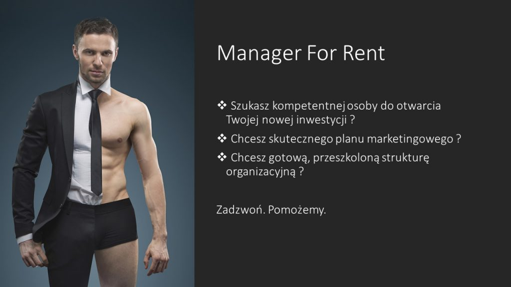 manager-for-rent